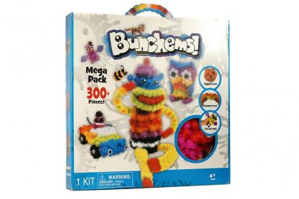 bunchems-mega-pack-300.jpg