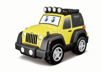 jeep-se-svetlem-a-zvukem.jpg