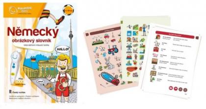 k-c-nemecky-obrazkovy-slovnik.jpg