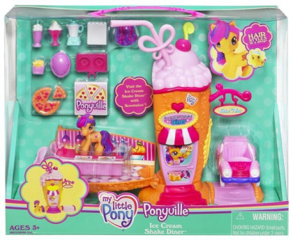 My-Little-Pony-Ponyville-Ice-Cream-Shake-Dinner.jpg