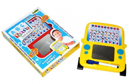 detsky-tablet-abc-nauc-se-psat.jpg