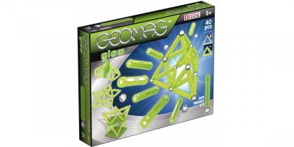 geomag-glow-40.jpg