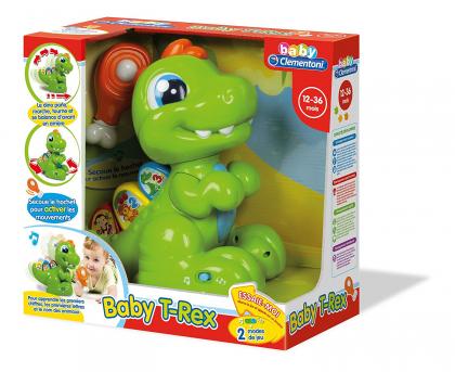 clementoni-baby-t-rex.jpg
