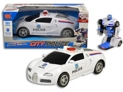auto-robot-policie.JPG
