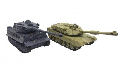 bojující-rc-tanky.jpg