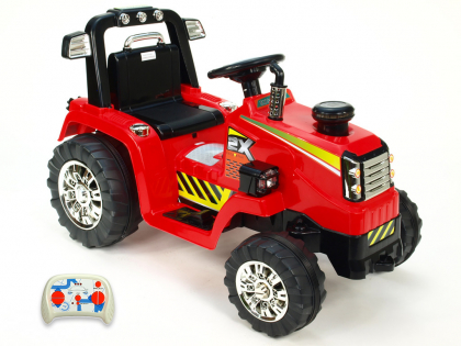 elektricky-traktor-s-do-cerveny.jpg
