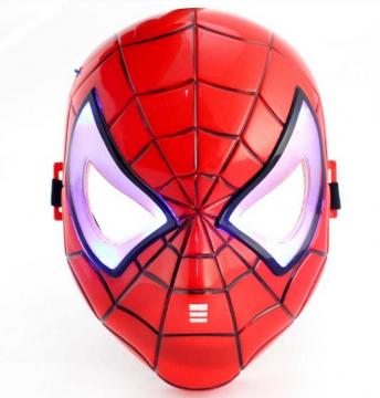 maska-spiderman.jpg