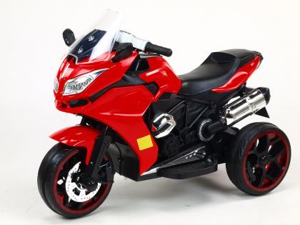 elektricka-motorka-tricykl-dragon-cervena.jpg