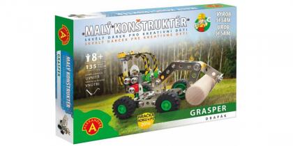 maly-konstrukter-drapak-grasper-135-dilku.jpg