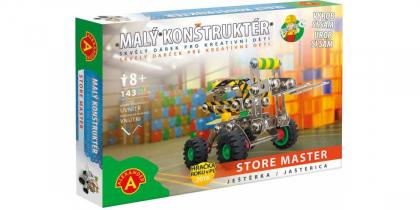 maly-konstrukter-jesterka-store-master-143-dilku.jpg