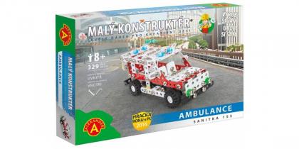 maly-konstrukter-sanitka-ambulance-329-dilku.jpg