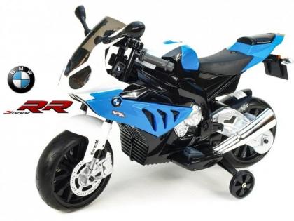 elektricka-motorka-bmw-modra.jpg