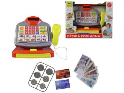 detska-pokladna-na-baterie.JPG