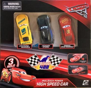 cars-3ks-set.jpg