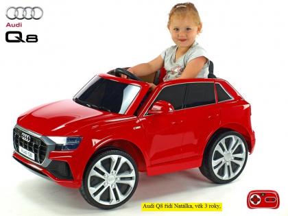 Audi Q8 cv -21.jpg