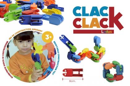 CLACK  image.jpg
