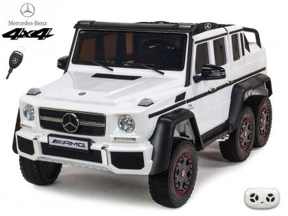 Mercedes 6 kol bílý - 1.jpg
