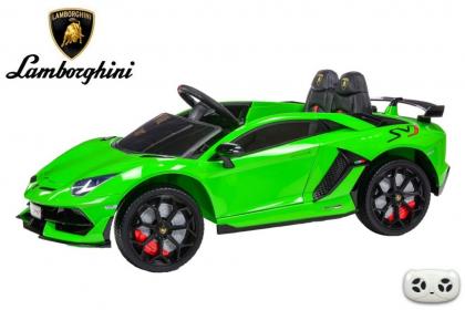 Lamborghini Aventador zel - 2.jpg