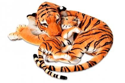 Tygřice s mimi -1.jpg