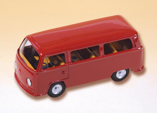 kovap-vw-mikrobus.jpg