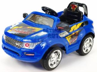 Elektrické SUV Roverek modrý.jpg