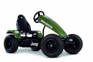 berg-jeep-revolution-side_220x220.jpg