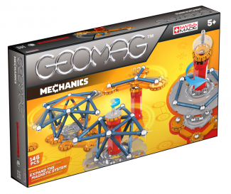 722Geomag Mechanics 146.png