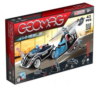 geomag wheels-fast chase 782.jpg