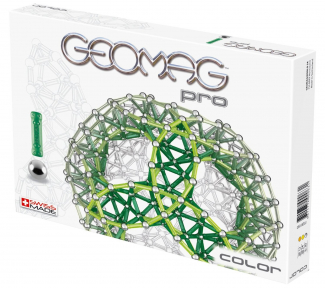 Geomag PRO Color 66.jpg