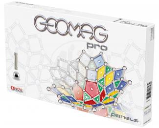 Geomag PRO Panels 131.jpg