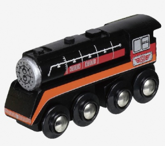 maxim-parni-lokomotiva-50504.jpg