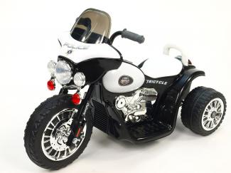 elektricka-motorka-chopper-harleyek.jpg