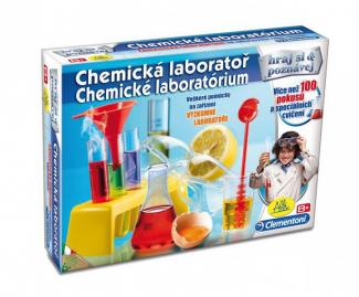 chemicka-laborator.jpg