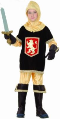 kostym-rytíř.png