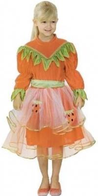 kostym-jahodova-princezna.jpg