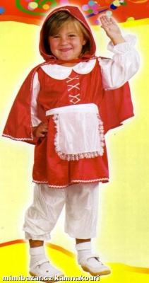 kostym-cervena-karkulka.jpg