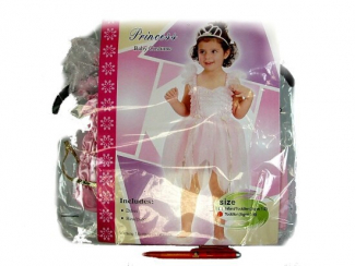 kostym-princezna-ruzova.jpg