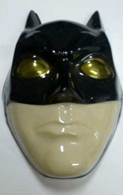 maska.batman-plast.jpg