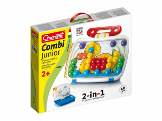 quercetti-combi-junior.jpg