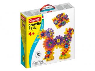 quercetti-georello-basic.jpg