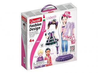 quercetti-fashion-desing- lisbeth.jpg