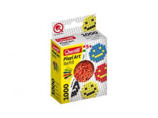quercetti-photo-pixel-nahradni-cervena.jpg