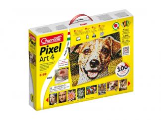 quercetti-photo-pixel-art-4.jpg