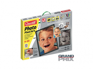 quercetti-pixel-photo-9.jpg