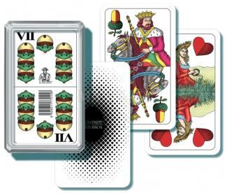 karty-marias-dvouhlave.jpg