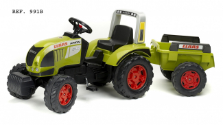 slapací-traktor-claas-arion-540.jpg