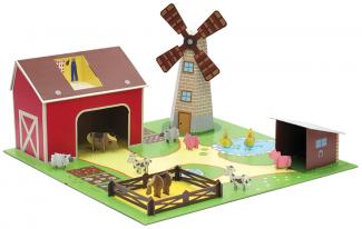 krooom-farm-playset.jpg