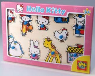 ses-drevene-puzzle-hello-kitty.jpg