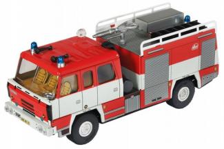 kovap-tatra-815-hasic.jpg