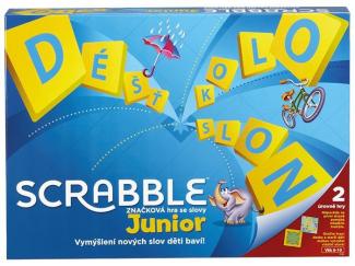 hra-scrabble-junior.jpg